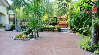 Mabprachan Garden View 37