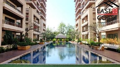 Pattaya City Resort 12