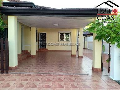 Pattaya Tropical 2 12