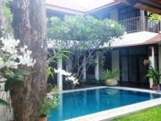 Siam Lake View Houses For Sale in  East Pattaya