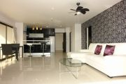 TW Pattaya Klang Condominium For Sale in  Pattaya City