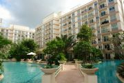 Park Lane Condominium For Sale in  Jomtien