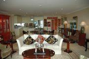 Executive Residence 3 Condominium For Sale in  Pratumnak Hill
