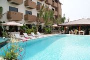 Cocco Hotel  For Sale in  Pratumnak Hill