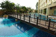 The Residence Condominium For Sale in  Jomtien