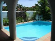 palm springs Houses For Sale in  East Pattaya