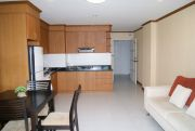 AD Condo Condominium For Sale in  Naklua