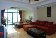 Jomtien Complex Condominium For Sale in  Jomtien