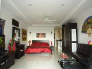 Royal Residence Condominium For Sale in  South Jomtien