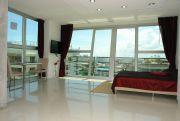 Park Royal 1 Condominium For Sale in  Pratumnak Hill