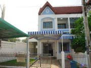 Sukhumvit Houses For Sale in  East Pattaya