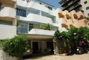 Theppraya Houses For Sale in  Pattaya City