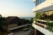 Garden Cliff Condominium For Sale in  Wongamat Beach