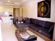 Pineshores Condominium For Sale in  South Jomtien