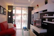 The Paradise Residence Condominium For Sale in  Jomtien