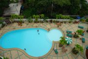Star Beach Condominium For Sale in  Pratumnak Hill