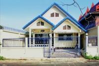 Naklua House Houses For Sale in  Naklua