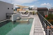Citismart Condominium For Sale in  Pattaya City