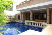 The Village Houses For Sale in  Pattaya City