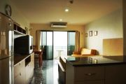 VIP Condominium For Sale in  South Jomtien