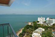 Baan Hadd U Thong Condominium For Sale in  Pratumnak Hill