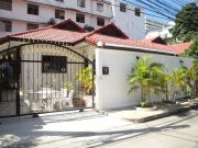 Royal Park Village Jomtien- Houses For Sale in  Jomtien