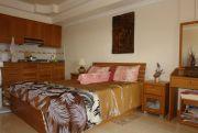Holiday Condo View Condominium For Sale in  Pratumnak Hill