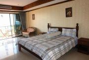 Nova Mirage Condominium  in  Wongamat Beach