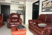 Avenue Residence Condominium  in  Pattaya City