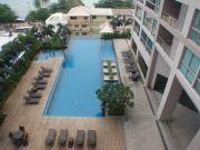 Northshore Condominium  in  Pattaya City