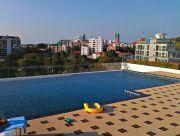 Nova Ocean View Condominium For Sale in  Pratumnak Hill
