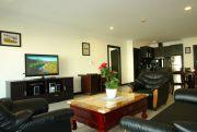 TW Jomtien (Platinum Suites) Condominium For Sale in  Jomtien