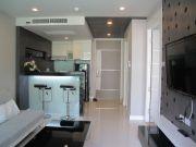 Apus Condo Condominium  in  Pattaya City