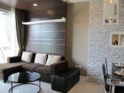 Apus Condo Condominium For Sale in  Pattaya City