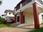 TW Home Town Houses For Sale in  Naklua