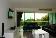 The Park Condominium For Sale in  Jomtien