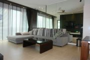 Northpoint Condominium For Sale in  Wongamat Beach
