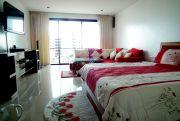 Citismart Condominium For Sale in  Pattaya City