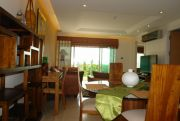 Sunset Boulevard Condominium For Sale in  Pratumnak Hill