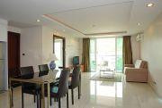 Hyde Park Residence 2 Condominium For Sale in  Pratumnak Hill