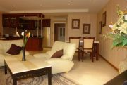 Wongamat Residence Condominium For Sale in  Wongamat Beach