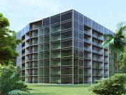 Park Royal 2 Condominium For Sale in  Pratumnak Hill