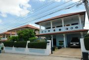 Eakmongkol 4 Houses For Sale in  East Pattaya