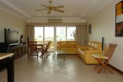 View Talay Residence 1 Condominium For Sale in  Jomtien