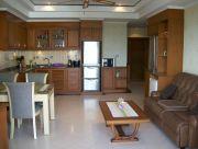 View Talay 3 Condominium For Sale in  Pratumnak Hill