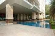 Pineshores Condominium For Sale in  South Jomtien