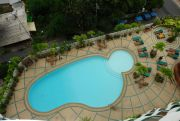 Star Beach Condominium For Sale in  Pratumnak Hill