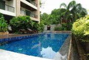 Regent Pratumnak Condominium For Sale in  Pratumnak Hill