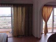 Pattaya Condo Chain Condominium For Sale in  Jomtien