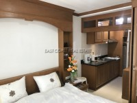 AD Bang Saray Condominium For Sale in  South Jomtien